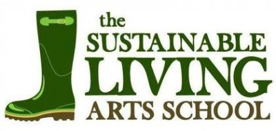 Sustainable Living Arts School